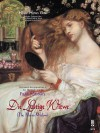 Music Minus One Voice: Lehar Highlights From Die Lustige Witwe (The Merry Widow; Book & Cd) - Franz Lehar