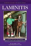 Understanding Laminitis - Fran Jurga, Ric Redden, Ric Reddin, Jacqueline Duke