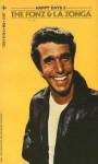 The Fonz & La Zonga (Happy Days # 5) - William Johnston
