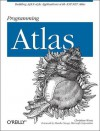 Programming Atlas - Christian Wenz
