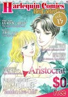 [Free] Harlequin Comics Best Selection Vol. 15 - Miranda Lee, Yukako Midori