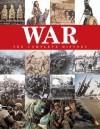 War: The Complete History - Hannsjoachim Wolfgang Koch