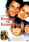 Kramer Vs. Kramer - Robert Benton, Richard Fischoff