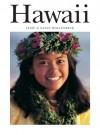 Hawaii - Cliff Hollenbeck, Nancy Hollenbeck