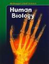 Human Biology - James S. Trefil, Rita Ann Calvo, Kenneth Cutler