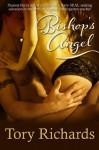 Bishop's Angel - Tory Richards, Alisha Corsi