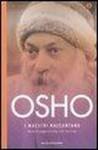 I Maestri Raccontano: Storie di Saggezza Hindu, Sufi, Tao e Zen. - Osho
