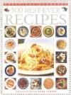 500 Best Ever Recipes (Practical Handbooks) - Emma Summer