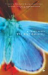 The Blue Butterfly: Selected Writings 2 - Richard Burns