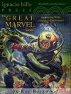 Great Marvel Collection: Volume One - Roy Rockwood, Rockwood, Roy