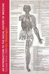 An Introduction to the Social History of Medicine: Europe Since 1500 - Keir Waddington