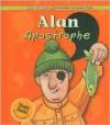 Alan Apostrophe - Barbara Cooper