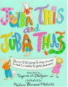 Juba This and Juba That: Stories to Tell, Songs to Sing, Rhymes to Chant, Riddles to Guess and - Nadine Bernard Westcott