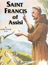 Saint Francis of Assisi - Catholic Book Publishing Corp.