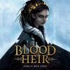 Blood Heir - Emily Woo Zeller