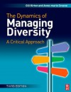 The Dynamics of Managing Diversity - Gill Kirton, Anne-Marie Greene