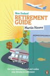 New Zealand Retirement Guide - Martin Hawes