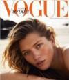 Vogue Uroda (numer specjalny), nr 1/2019 - Redakcja Magazynu Vogue Polska