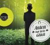 Anton hat kein Glück - Lars Vasa Johansson, Andreas Fröhlich, Ursel Allenstein, Antje Rieck-Blankenburg