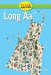 Long Aa - Jodene Lynn Smith