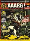 Aaarg ! n°1 - Collectif