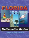 Florida 10th Mathematics Review - Erica Day
