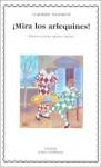 Mira Los Arlequines - Vladimir Nabokov