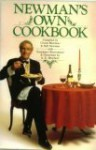 Newman's Own Cookbook - Nell Newman