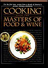 Cooking with the Masters of Food and Wine - Kathleen DeVanna Fish