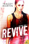 Revive - Tracey Martin