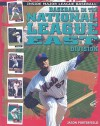 Baseball in the National League East Division - Jason Porterfield