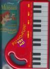 The Little Mermaid Piano Fun - Walt Disney Company