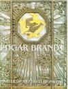 Edgar Brandt - Joan Kahr