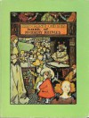 Old King Cole's Book of Nursery Rhymes - Byam Shaw