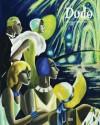 Dodo: Leben Und Werk/Life And Work: 1907-1998 - Adelheid Rasche, Renate Krummer, Dodo