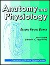 Essentials of Medical Imaging Series: Anatomy and Physiology - Stuart C. Bushong