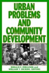 Urban Problems and Community Development - Ronald F. Ferguson