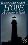 Hope: A Partner to Faith - Charles Capps