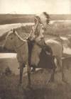 Great Plains - Edward S. Curtis