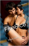 Fire&Ice 6.5 - Gregor Zadow - Allie Kinsley