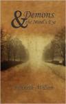 Demons & the Mind's Eye - Kenneth Wilson