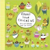 Count Your Chickens - Jo Ellen Bogart