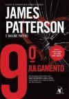 9º Julgamento (Clube das Mulheres Contra o Crime #9) - James Patterson