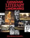 Canadian Literary Landmarks - Colombo