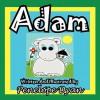 Adam - Penelope Dyan