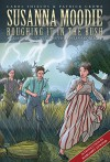 Susanna Moodie: Roughing It in the Bush - Selena Goulding, Patrick H. Crowe, Carol Shields
