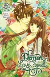 By Mayu Shinjo Demon Love Spell, Vol. 5 (Original) - Mayu Shinjo