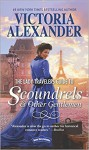 The Lady Travelers Guide to Scoundrels & Other Gentlemen - Victoria Alexander