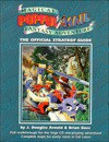 Popful Mail: The Official Strategy Guide - J. Douglas Arnold