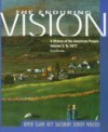 Enduring Vision: A History Of The American People To 1877 - Paul S. Boyer, Joseph F. Kett